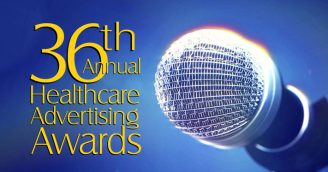CTSI Discovery Radio Wins Gold & Bronze in the 36th Annual Healthcare Advertising Awards