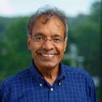 Balaraman Kalyanaraman_Academic Profile