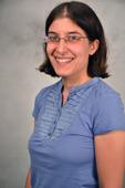 Rebecca Bernstein, MD, MS