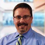 Bradley Taylor_Academic Profile