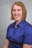 Michelle Katherine Brenner, MS