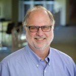Calvin Williams_Academic Profile