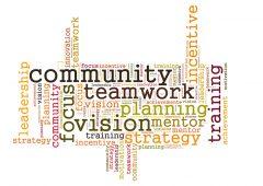 CTSI Community Member Event