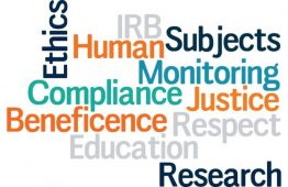 CTSI Academy: Human Research Practices & Compliance Course