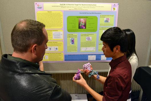 03-09-12 MSOE SMART Teams Poster Session