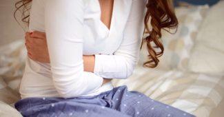 Discovery Radio- Episode #31 – Inflammatory Bowel Disease (Crohn's & Ulcerative Colitis): Cope to Hope
