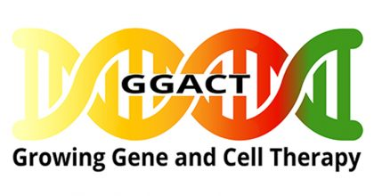 Growing Gene & Cell Therapy Cooperative Seeks Applications for Clinical Trial Support
