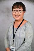 Min-Su Kim, PhD, MS