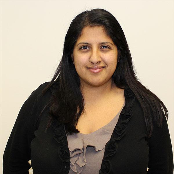 Preetha Kurudiyara