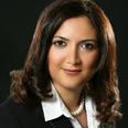 Mahsa Ranji, PhD