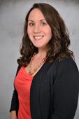 Jocelyn Carmella Miller, MS