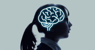 """Discovery Radio – Episode #54 – """"The Neuroscience of Poverty"""""""