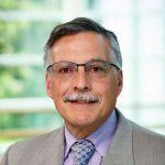 Roy Silverstein_Academic Profile