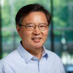 Shi-Jiang Li_Academic Profile