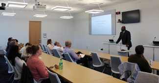 Adult Translational Research Unit News & Updates