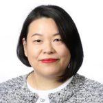 Tsai_Susan2020-2