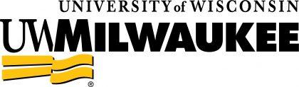 UWMilwaukee