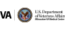 Zablocki VA Medical Center