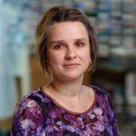 Vera Tarakanova_Academic Profile