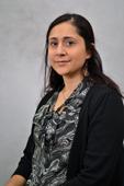 Maria Zaidi, MD, MS