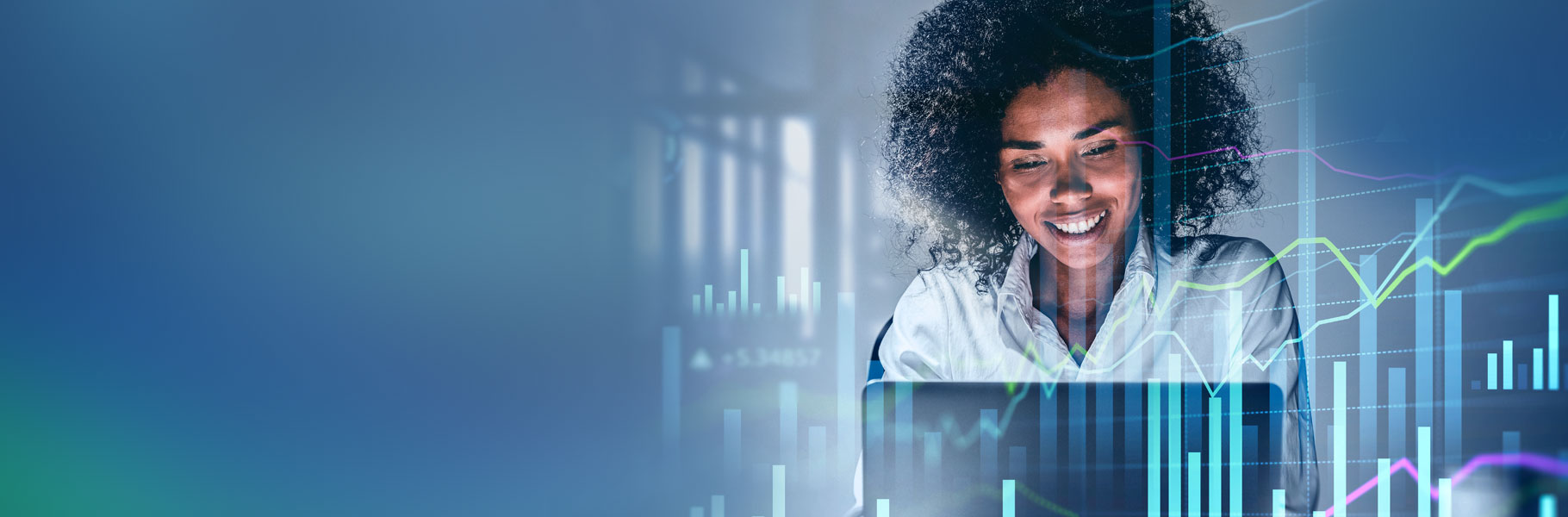 CTSI Offering Virtual Clinical Trialist Training 101