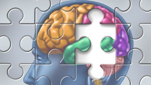 July 25 Science Cafe – Alzheimer's Disease: What the Future Holds