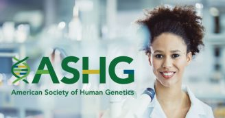 American Society of Human Genetics Now Accepting Applications for the Human Genetics Scholars Initiative