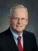 T. Michael Bolger