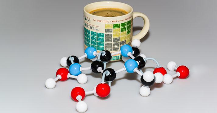 CTSI Community Science Café Program
