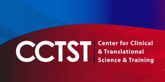 Call for Abstracts:  Bioethics Conference in Cincinnati, March 12-13, 2015