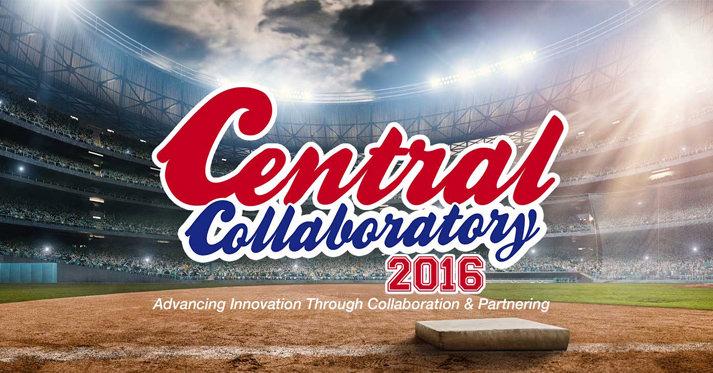 Central Collaboratory