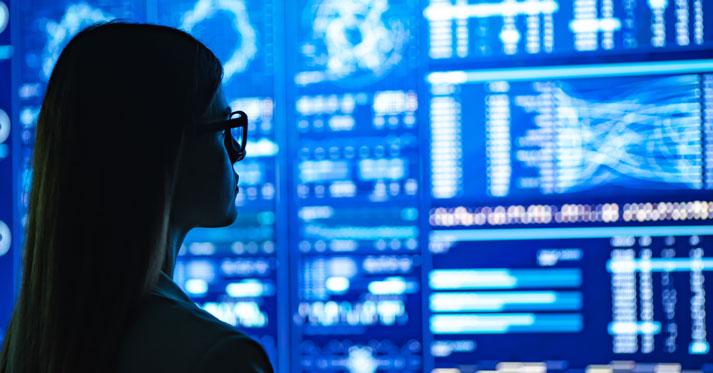 NIH Releases Strategic Plan for Data Science