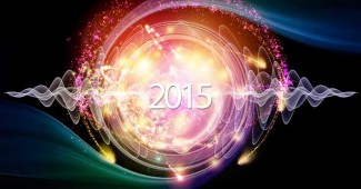 Discovery Radio – Episode #20 – 2015 Year In Review