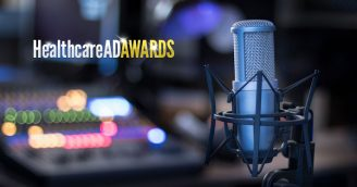 CTSI Discovery Radio Wins Gold & Bronze in the 38th Annual Healthcare Advertising Awards