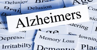 Discovery Radio – Episode #22 – Alzheimer's Disease in Our Community