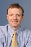 Joshua Field, MD, MS