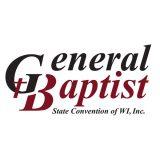 general-baptist