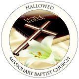 hallowed-missionary