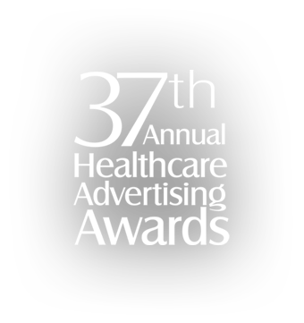 CTSI Discovery Radio Wins Silver & Merit in the 37th Annual Healthcare Advertising Awards