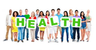 All of You Health Education Series