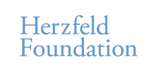 Herzfeld Foundation