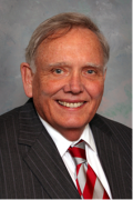 James S. Hyde, PhD