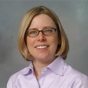 CTSI KL2 Scholar Named Chair, Department of Physical Therapy at Marquette University
