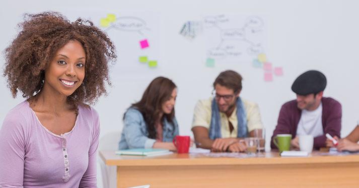 CTSI Science Cafés — Addressing Health Disparities in Underrepresented Minority / Underserved Communities