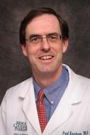 Paul Knudson, MD