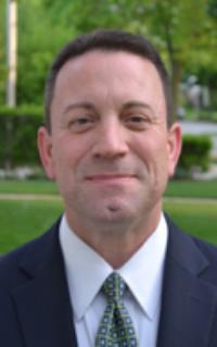 Matthew C. McNeill