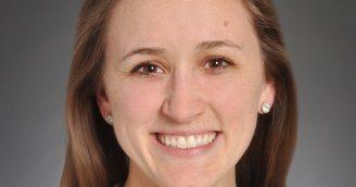 Meet Dr. Amy Moskop, START TL1 Mentee