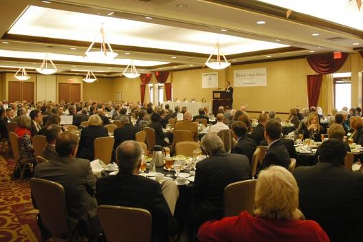 Milwaukee Regional Research Forum