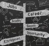 A-TRU seeking Medical Director and Associate Medical Director