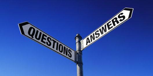 Sorularınız mı Var? Qnap Form Sitesine Yazın Cevaplayalım